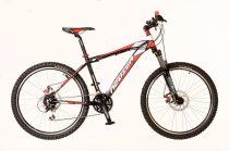 Neuzer Tempest D MTB kerékpár