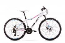 Romet Jolene R6.2 MTB kerékpár