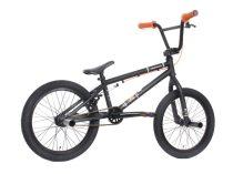 KHE Root 360 BMX kerékpár