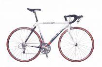 Neuzer Whirlwind Race országúti kerékpár