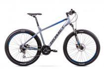 Romet Rambler 27,5 2 kerékpár