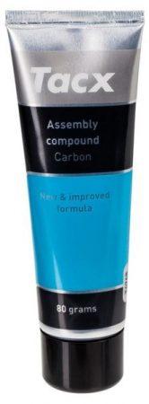Tacx karbon összetevőjű rögzítő adalék
