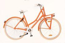Neuzer Mary városi kerékpár több színben