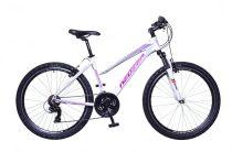 Neuzer Mistral 30 női MTB kerékpár