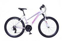 Neuzer Mistral 30 női MTB kerékpár több színben