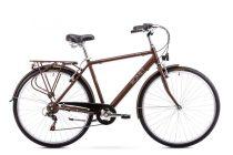 Romet Grom 6 városi kerékpár