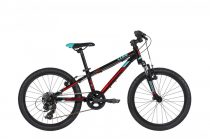 Kellys Lumi 50 fiú gyermek kerékpár
