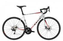 Kellys ARC 50 országúti kerékpár