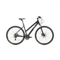 Nakita X-Cross 7.5 női crosstrekking kerékpár