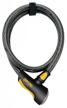 OnGuard Akita kábel 8038 lakat
