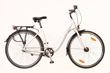 Neuzer Padova 28 7 sebességes városi kerékpár több színben
