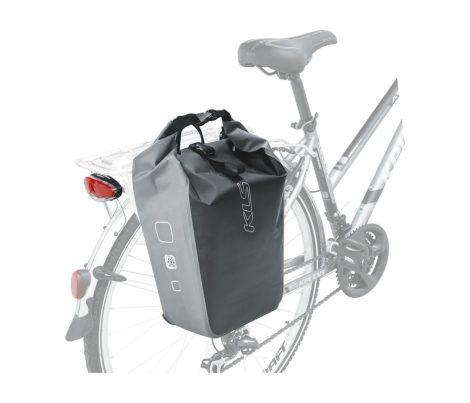 Kellys Naira csomagtartótáska - KerékpárCity Bicikli Bolt   Kerékpár Webshop 21667e384d