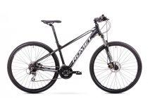 Romet Rambler 29 2 kerékpár '18