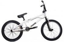 KHE Twenty BMX kerékpár