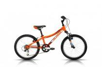 Alpina Bestar 30 gyermek kerékpár Narancs