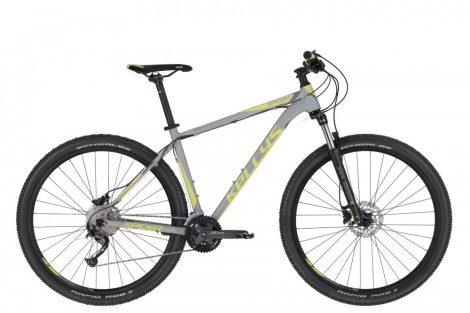 Kellys Spider 70 27,5 kerékpár