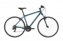 Alpina Eco C20 crosstrekking kerékpár