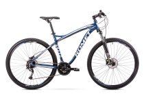 Romet Rambler 29 Fit kerékpár