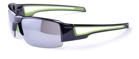 BikeFun Chief szemüveg