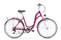 Romet Symfonia városi kerékpár