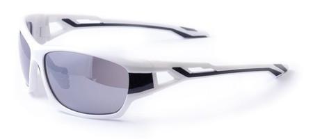BikeFun Spy szemüveg