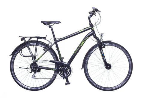 Neuzer Firenze 200 férfi trekking kerékpár több színben
