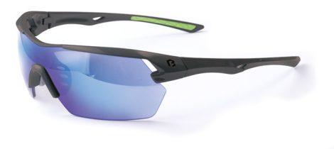 BikeFun Target EL szemüveg