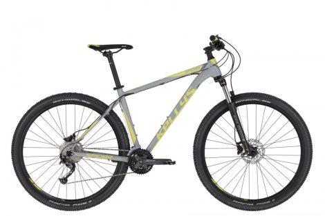 Kellys Spider 70 29er kerékpár