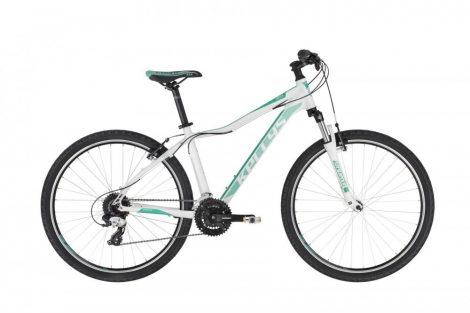 Kellys Vanity 20 női MTB kerékpár