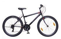 Neuzer Nelson 30 férfi MTB kerékpár több színben