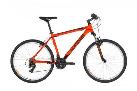 Alpina Eco M10 MTB kerékpár több színben
