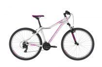 Kellys Vanity 10 női MTB kerékpár több színben