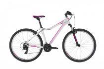 Kellys Vanity 10 női MTB kerékpár