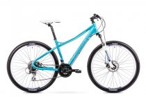 Romet Jolene 27,5 1 kerékpár