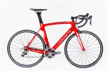 Siga Team CR Comp országúti kerékpár