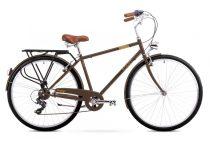 Romet Vintage férfi városi kerékpár