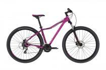 Kellys Vanity 50 női 29er kerékpár Fehér