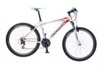 Neuzer Storm Plus MTB kerékpár