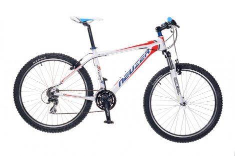 Neuzer Storm Plus MTB kerékpár több színben