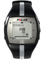 Polar FT7 fitneszóra