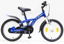 Schwinn Csepel Police 16 gyermek kerékpár több színben