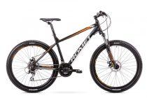 Romet Rambler 27,5 1 kerékpár