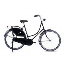 Capriolo O'MA kerékpár