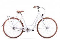 Romet Luiza 7 városi kerékpár