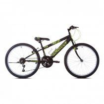 Adria Spam 24 kerékpár