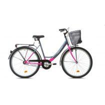 Capriolo Paris kerékpár