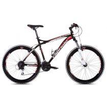 """Capriolo Gila 1.0 kerékpár 18"""""""