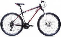 Capriolo Level 7.1 V1 kerékpár