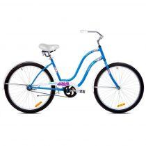 Capriolo Sunshine kerékpár