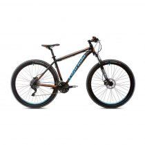 Capriolo Level 9.5 29er V1 kerékpár